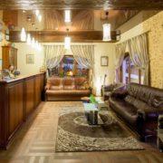 Готель Плюс Поляниця_20
