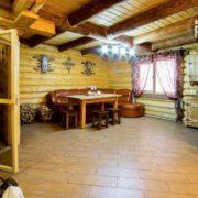 Готель Плюс Поляниця_5