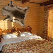 Лісовий двір Поляниця_6