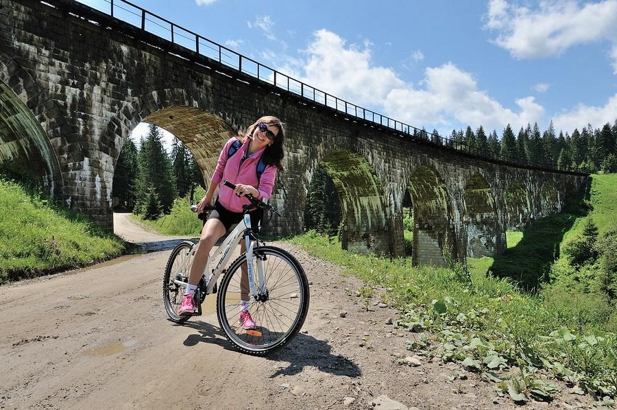 Фото взято з lifeistravel.com.ua