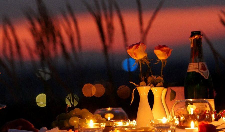 romantka-www.varosh.com_.ua_