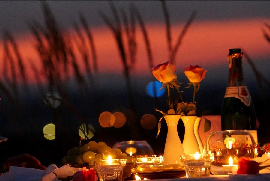 романтика (www.varosh.com.ua)
