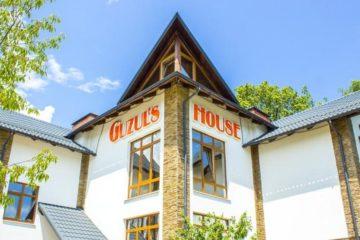 gutsul_house_25