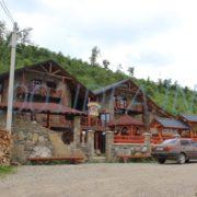 Кабанова гора_9