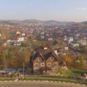 favar_15