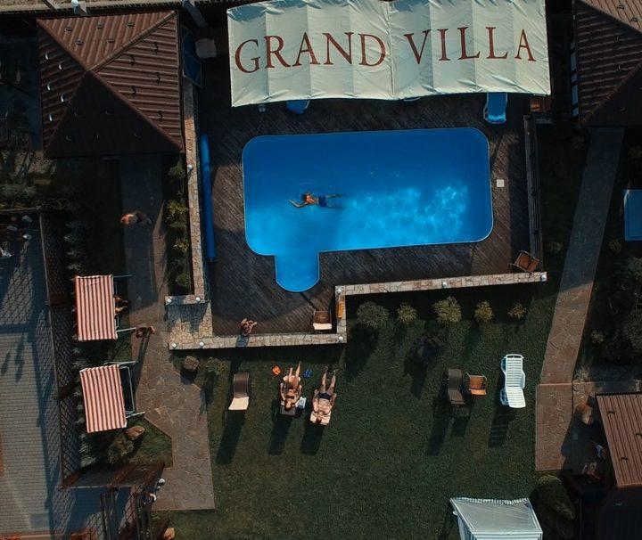grandvilla_13